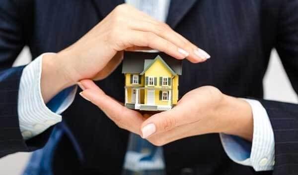 Come acquistare casa all39asta una guida con consigli