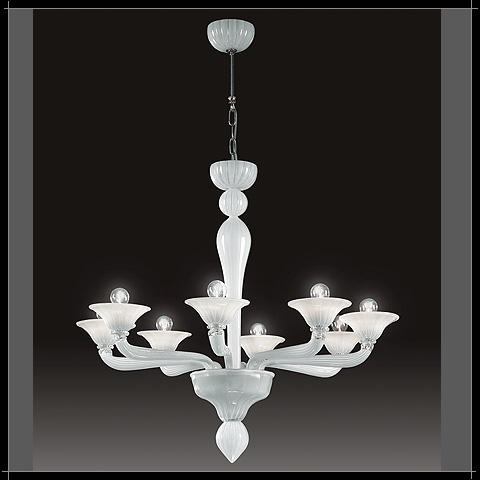 notali lampadari vendita di lampadari applique e