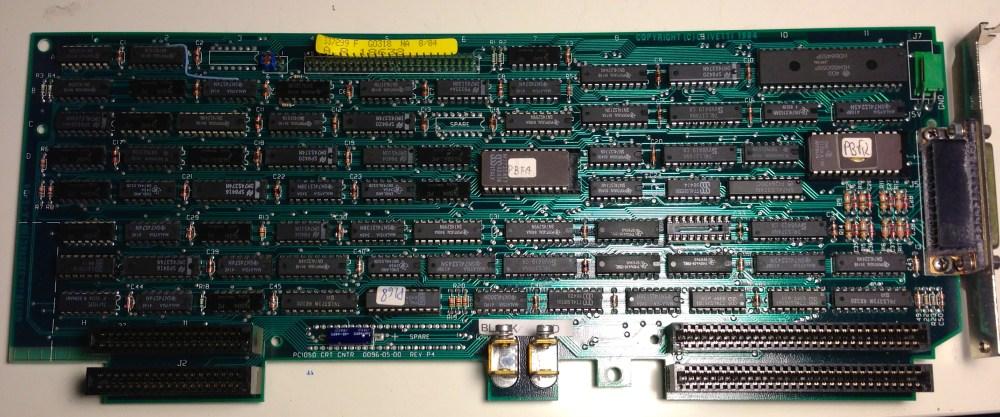 medium resolution of 6300 magnetek wiring diagram wiring diagram and schematics magnetek 6300a power center magnetek