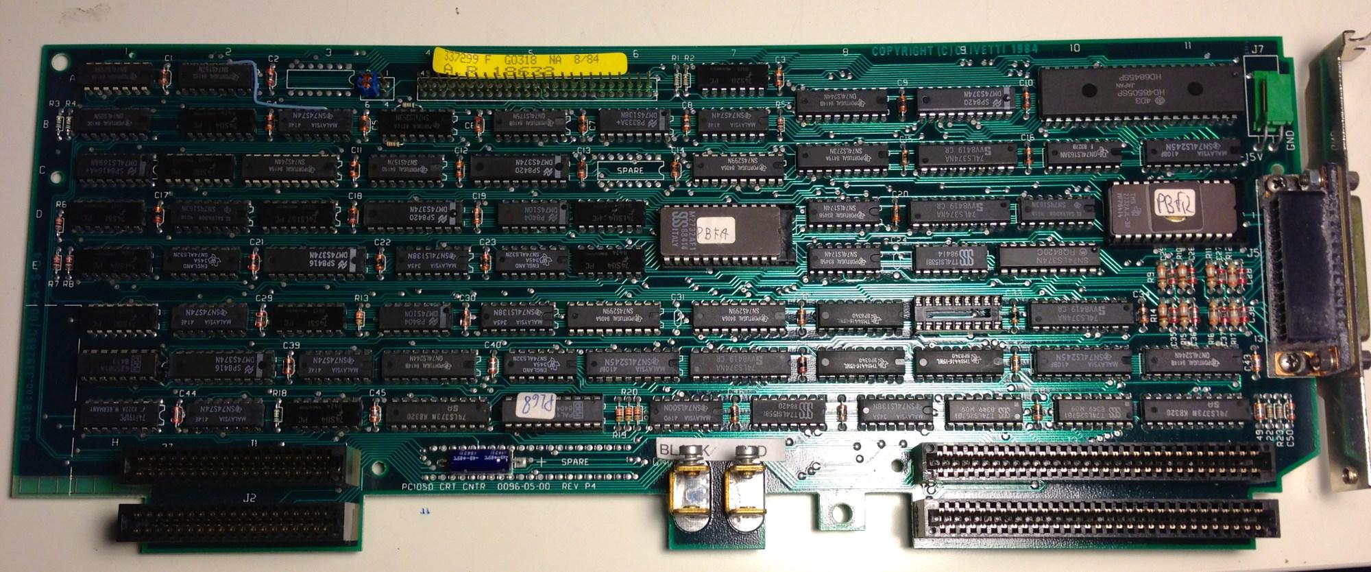 hight resolution of 6300 magnetek wiring diagram wiring diagram and schematics magnetek 6300a power center magnetek