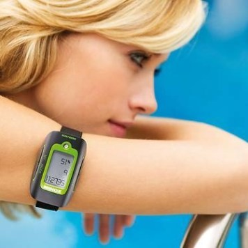 Fitness, Sport, and Health Gadgets