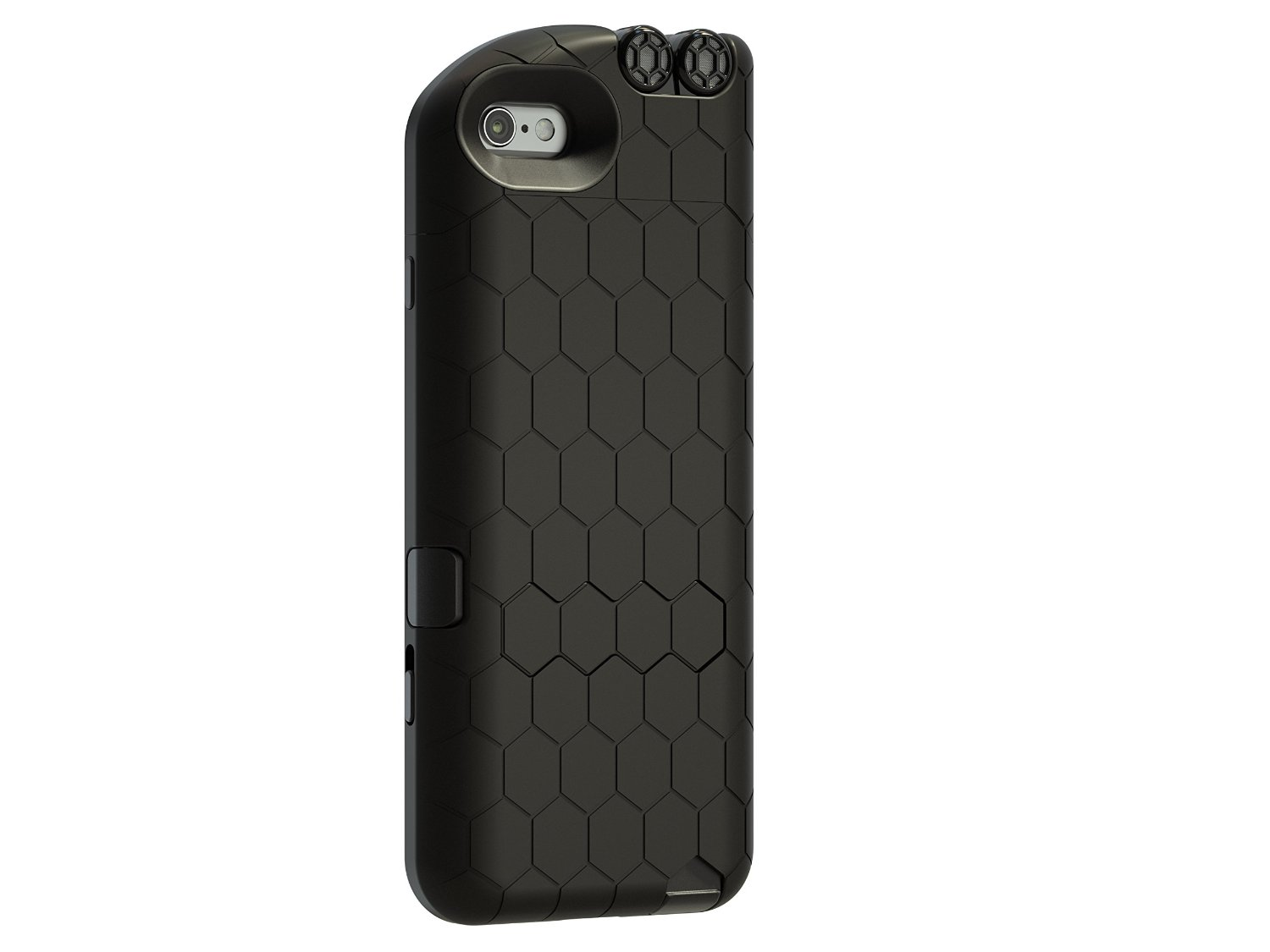 Turtlecell iphone case