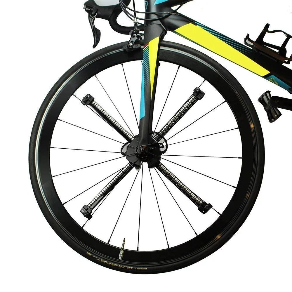 Xuan Wheel