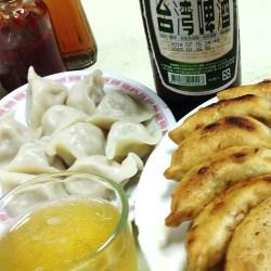 【台湾ビール】日本人に好まれる意外な理由?!