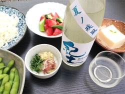 夏を謳歌しよう!「夏ノ疾風」と、この夏おすすめの花火大会