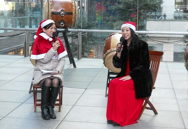 102種類の日本酒を飲み比べ、東京汐留の日本テレビで「第2回 和酒フェス」開催レポート