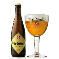 トリペル:最も強い修道院ビール