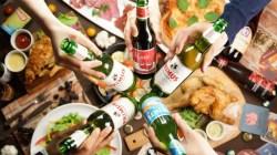 ビール嫌いの方も必見!未知のビールに出会えるベルギービアガーデン特集