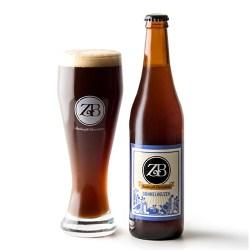 デュンケル:ダークな色合いの飲みやすいドイツビール