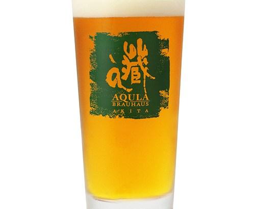吟醸ビール:清酒と麦酒のマリアージュ