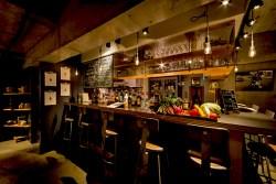 ワインバー&グリルレストラン「Wine&Grill TACT.」がオープン1周年を記念とした『ハウスワイン、ハートランド生ビール一杯100円』キャンペーンを期間限定で実施