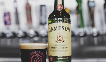 Whiskey_Beer_Cap