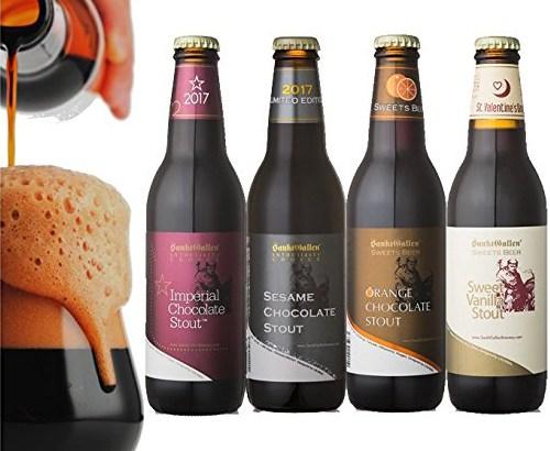 日本クラフトビールの原点?:神奈川県のクラフトブルワリー