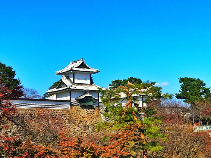 石川県のクラフトブルワリー
