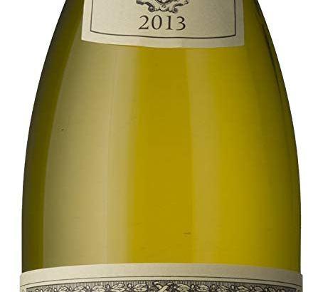 セレブ気分で楽しむ高級白ワイン5選