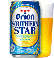 orion-southernstar