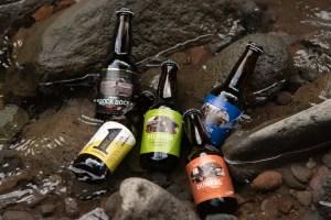 「八ヶ岳ビール タッチダウン」が「ワールド・ビア・アワード2020」で世界最高賞を獲得!