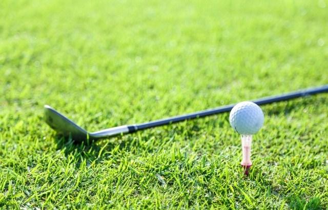 【5月28日はゴルフ記念日】ゴルフにちなんだお酒を