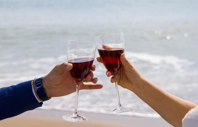 タイの「ワイン」の歴史が面白い!味の特徴&有名ワイナリーを調査