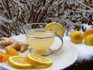 「生姜の日」はショウガのお酒で夏バテ対策やクーラーで冷え切ったカラダを温めよう