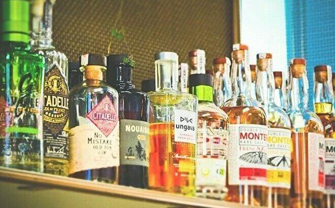 初めての一杯にオススメのお酒&上手に楽しむポイントとは?