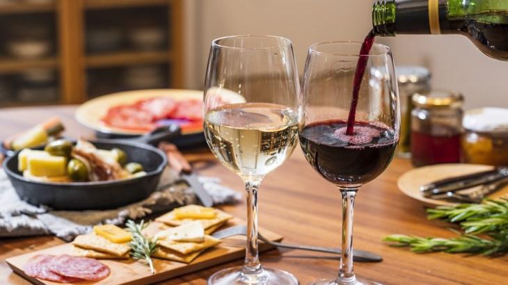 【毎月20日はワインの日】なぜ20日なのか?その理由とおすすめワインをご紹介♪