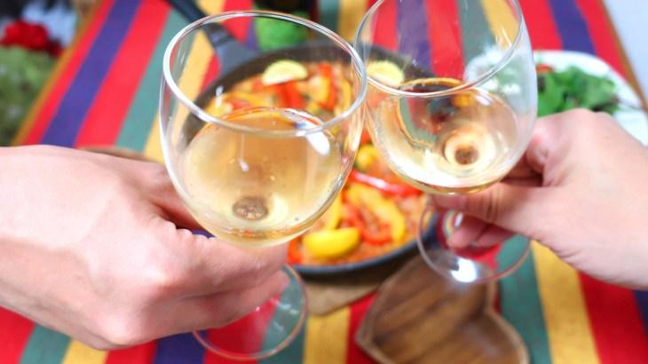 【9月8日はスペインワインの日】おすすめのスペインワインをご紹介