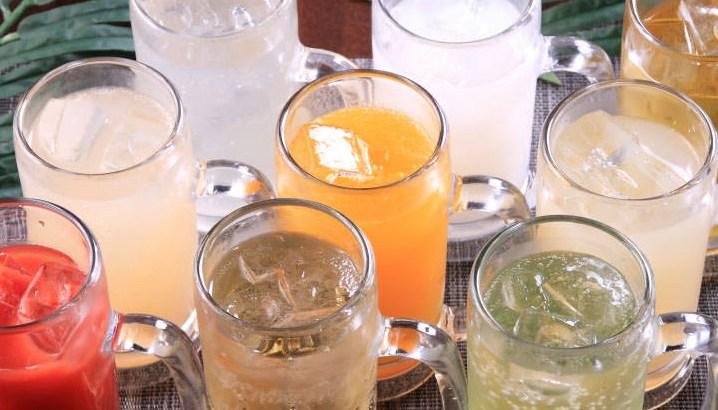 初心者はどの種類のお酒を飲む?居酒屋&家飲みで失敗しない選び方!