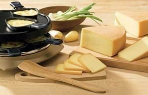 日本酒×チーズの最強おつまみレシピ4選!失敗しない組み合わせ方とポイント