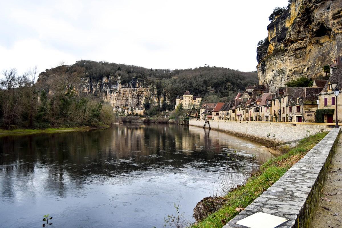 Viaje a la Francia del siglo XIV