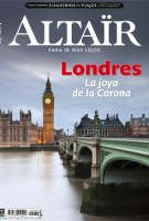 Revista Altair Londres