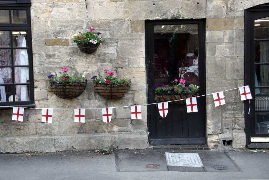 Winchcombe, Cotswolds1