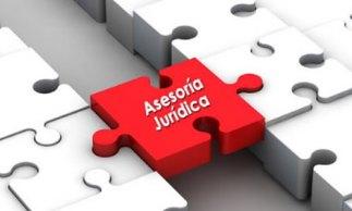 https://i0.wp.com/www.notashispanas.com/wp-content/uploads/2017/09/asesoria-en-juridica.jpg?resize=323%2C194