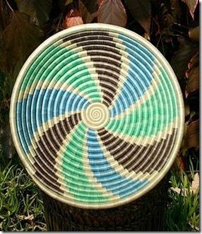 Fair-Winds-Trading-Rwanda-Basket
