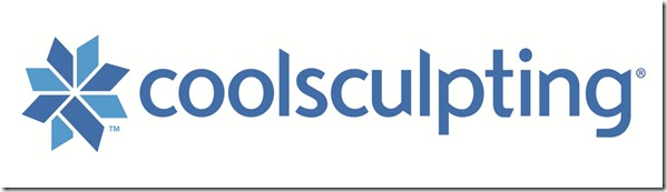 Coolsculpting-Logo-2012