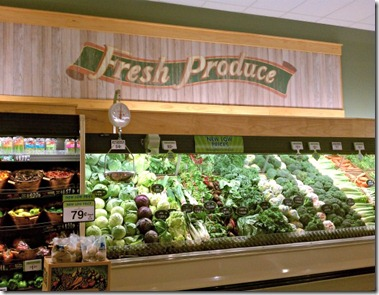 Fresh-produce-at-remodeled-Food-Lion