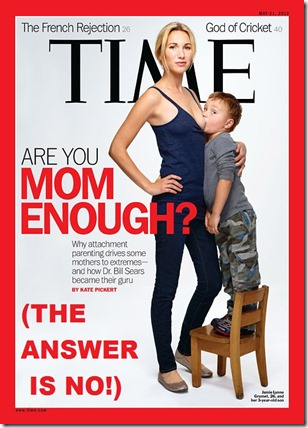 Time-magazine-are-you-mom-enough-cover