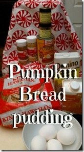 recipe-pumpkin-bread-pudding