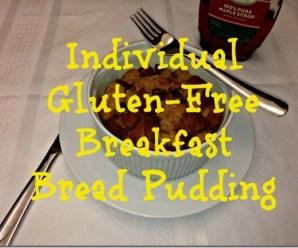 udis-individual-bread-pudding-recipe