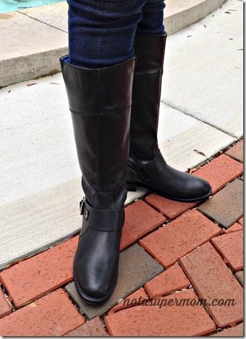 country-outfitter-dingo-riding-boots