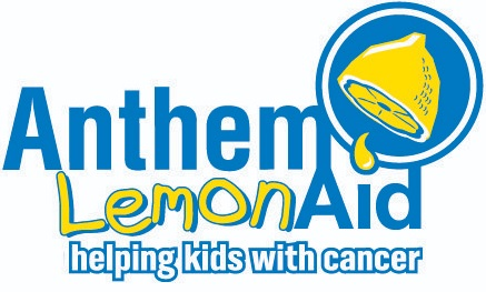 anthem lemonaid 2018
