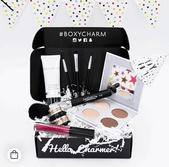 boxy charm may box full reveal and june spoiler 1