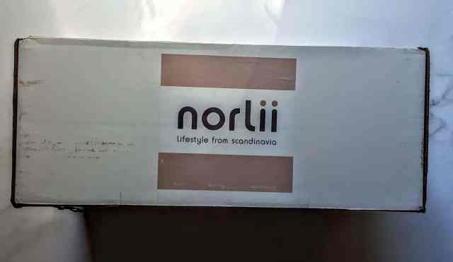 norlii review