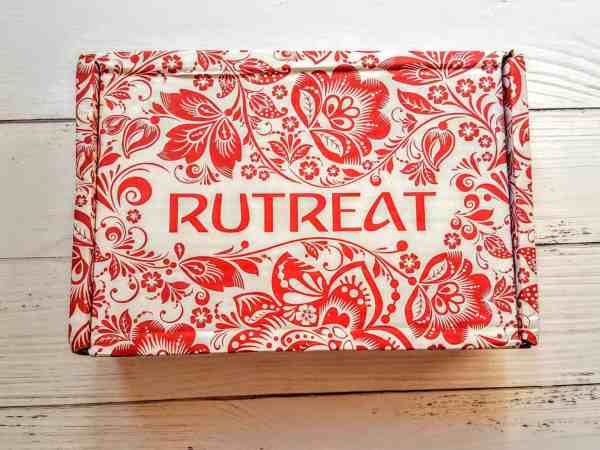 rutreat box review
