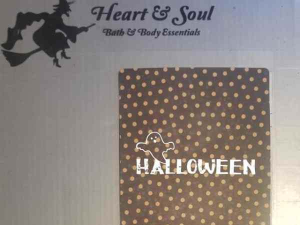 heart n soul review