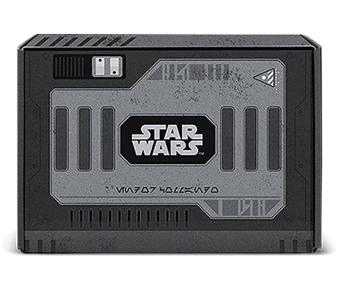 star wars endor rebel crate