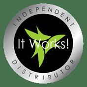 Itworks distributor - Indiana - Gayla Taylor