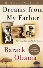 Dreams from My Father A Story of Race and Inheritance plantation politics 3