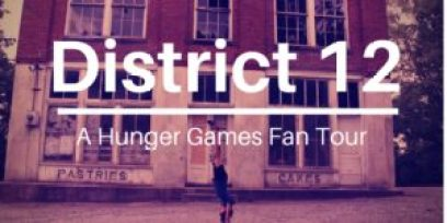 district-12-1