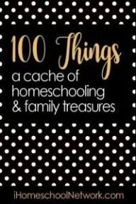 100-things-23531